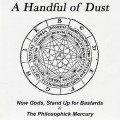 Purchase A Handful Of Dust MP3