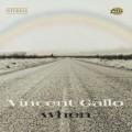 Purchase Vincent Gallo MP3