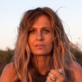 Purchase Kasey Chambers MP3