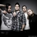 Purchase Cancer Bats MP3