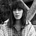 Purchase Feist MP3
