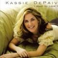 Purchase Kassie Depaiva MP3