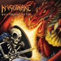 Purchase Knightmare MP3