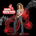 Purchase Miri Ben-Ari MP3