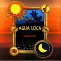 Purchase Agua Loca MP3