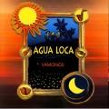 Purchase Agua Loca MP3