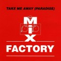 Purchase Mix Factory MP3