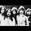 Purchase Uriah Heep MP3