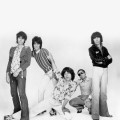 Purchase The Rolling Stones MP3