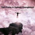 Purchase Sydney Youngblood MP3