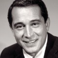 Purchase Perry Como MP3