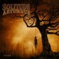 Purchase Solitude Aeturnus MP3