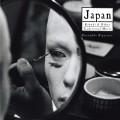 Purchase Ensemble Nipponia MP3