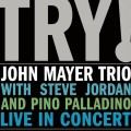 Purchase John Mayer Trio MP3