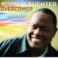 Purchase Alvin Slaughter MP3