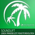Purchase Soundlift MP3