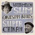 Purchase Watermelon Slim MP3
