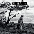 Purchase Bintangs MP3