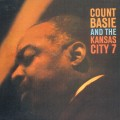 Purchase Count Basie And The Kansas City 7 MP3