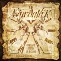 Purchase Wurdalak MP3