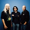 Purchase Dinosaur Jr MP3