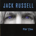 Purchase Jack Russell MP3
