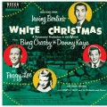 Purchase Danny Kaye MP3
