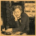 Purchase Matt Elliott MP3