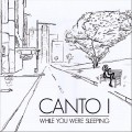 Purchase Canto I MP3