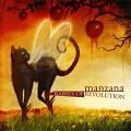 Purchase Manzana MP3
