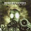 Purchase Homicide Division MP3