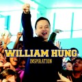 Purchase William Hung MP3