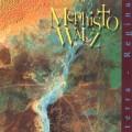 Purchase Mephisto Walz MP3