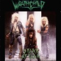 Purchase Wrathchild MP3