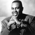 Purchase Freddie Jackson MP3