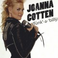 Purchase Joanna Cotten MP3