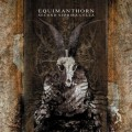 Purchase Equimanthorn MP3