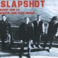 Purchase Slapshot MP3
