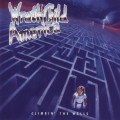 Purchase Wrathchild America MP3