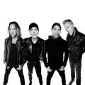 Purchase Metallica MP3