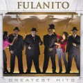 Purchase Fulanito MP3