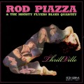 Purchase Rod Piazza MP3