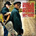 Purchase Smokin' Joe Kubek & Bnois King MP3