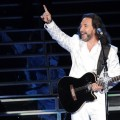 Purchase Marco Antonio Solis MP3