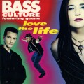 Purchase Bass Culture MP3