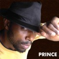 Purchase Prince  Zeka MP3