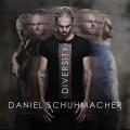 Purchase Daniel Schuhmacher MP3