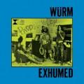 Purchase Wurm MP3