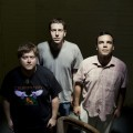 Purchase Future Islands MP3