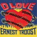 Purchase Ernest Troost MP3